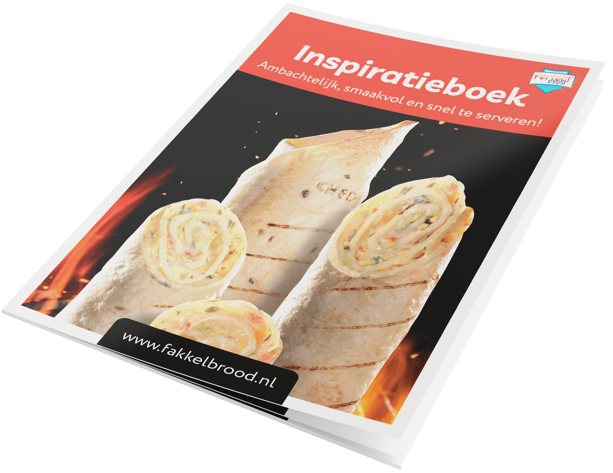 Fakkelbrood Inspiratieboek Transparant
