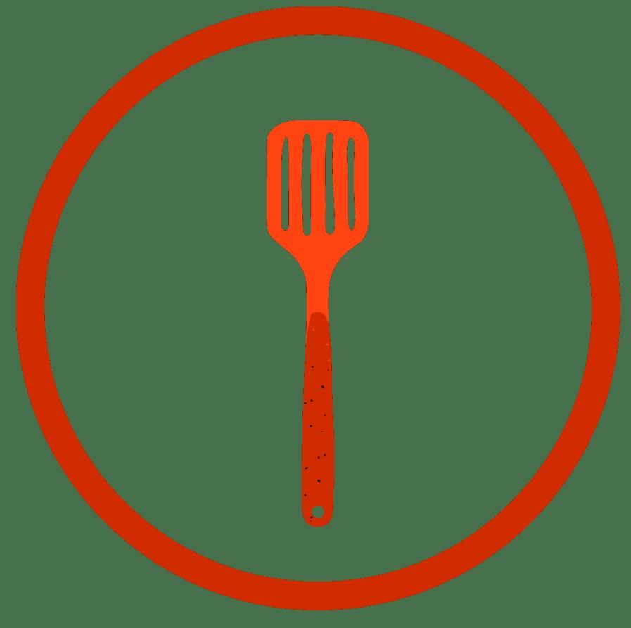 GourmettenIcoonBewerkt